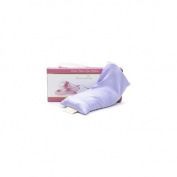 DreamTime Aromatherapy Inner Peace Eye Pillow, Lavender 1 ea