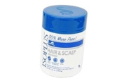 Isoplus Hair & Scalp Treatment 150ml Bonus