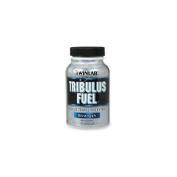 Twinlab Fuel Tribulus Fuel 100 capsules