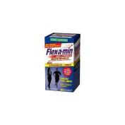 Flex-A-Min Glucosamine Chondroitin MSM, Triple Strength 80 tablets
