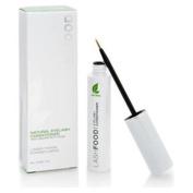 LashFood Natural Eyelash Conditioner