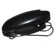 IIT 17930 New Sunglass Visor Clip Sunglasses Eyeglass Car Holder - Various Colours