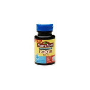 Nature Made Antioxidant Dietary Supplement - 40 Softgels