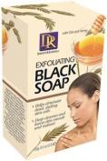 Daggett & Ramsdell Exfoliating Black Soap 100g