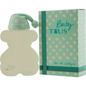Tous Baby By Tous (for Women)