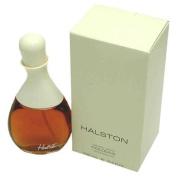 Halston By Halston (for Women)