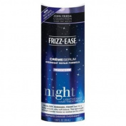 John Freida Frizz-Ease Serum Creme Overnight 50ml