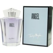 Angel Perfume 50ml EDP Refill
