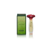 Fleurage Perfume 5ml EDP Mini