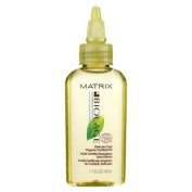 Matrix Biolage Delicate Care Organic Certified Oil 50ml
