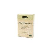 Flora Flor Essence Gentle Detox for the Whole Body 70ml