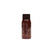 Ted Gibson Individual Color Shampoo (Beauty.com Exclusive), Brazen Brown 10 fl oz