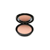 Dr.Hauschka Skin Care Bronzing Powder Compact, Bronze 10ml