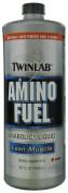 Amino Fuel Liquid Orange Liquid Orange 950ml by Twinlab