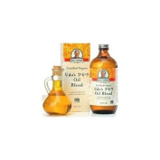 Udo's Oil 3-6-9 Blend 500ml