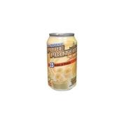 Ultra Pure Protein Shake (11 fl.oz.) Banana 12 cans