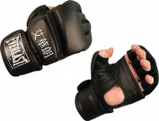 Everlast Training Grappling Glove