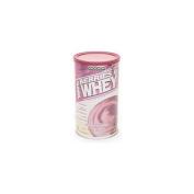 Biochem 100% Berries & Whey Protein Isolate Powder, Berry Flavour 330ml