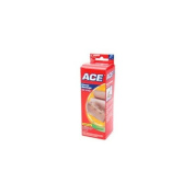 ACE Elastic Bandage E-Z Clips 15cm Width Antimicrobial Latex Free