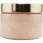 Juicy Couture By Juicy Couture Caviar Bath Soak