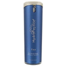 HydroPeptide Face, Anti-Wrinkle Repair & Prevent Treatment, 50ml