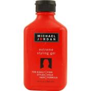 Michael Jordan By Michael Jordan Thickening Shampoo