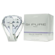 Si Pure By Saint Amour
