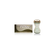 Now By Loris Azzaro (for Men)