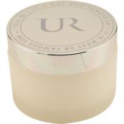 Usher For Women by Usher Butter Body Cream 7.8 oz