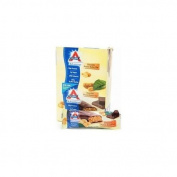 Atkins Advantage Advantage, Chocolate Peanut Butter Bar 12 ea