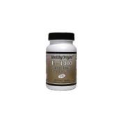 Healthy Origins Natrl Vitamin E 1000Iu 120 sfgl