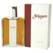 Yatagan By Caron (for Men)