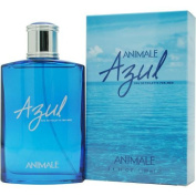 Azul By Animale (for Men)