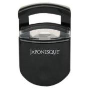Japonesque Go Curl Eyelash Curler MT-036