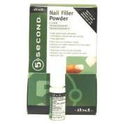 ibd 5 Second Nail Filler Powder