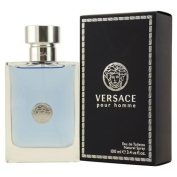Versace By Gianni Versace