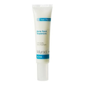 Murad Acne Acne Spot Treatment .5 fl oz