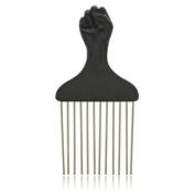 Hot Waves Pick Comb - Hand Model No. 0661EB