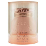 Jean Paul Gaultier By Jean Paul Gaultier Body Cream