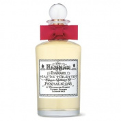 Hammam Bouquet by Penhaligons Eau de Toilette Spray 100ml