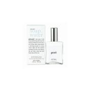 philosophy pure grace spray fragrance 2 fl oz (59.2 ml)