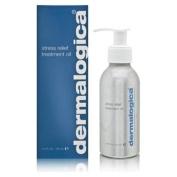 Dermalogica By Dermatologica Dermalogica Spa Stress Relief Oil Treatment