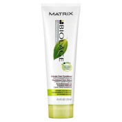 Matrix Biolage Delicate Care Conditioner 1000ml