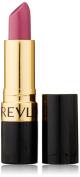 Revlon Super Lustrous - Creme Lipstick, Berry Haute 5ml