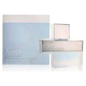 M; 0c by Masaki Matsushima EDT Spray
