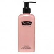 Lucky You By Liz Claiborne Body Lotion