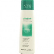 Kms California By Kms California Add Volume Gel Conditioner For Fine Hair