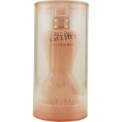 Jean Paul Gaultier Le Classique Perfumed Shower Gel - 200ml-6.7oz
