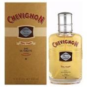 Che Chevignon By Chevignon