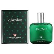 Acqua Di Selva Cologne 200ml Aftershave Splash
